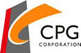 cpg_corporation_logo